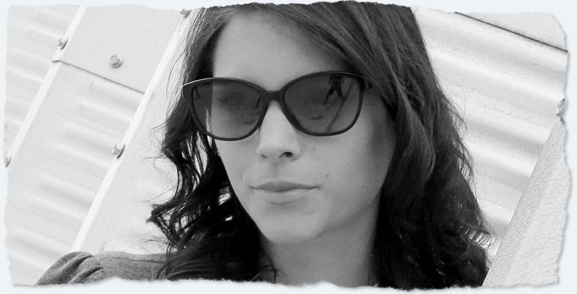 Eva Trummer - Gründerin und Impulsgeberin